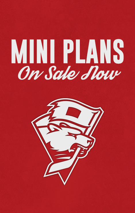 2018-19 mini plans on sale now