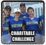 Checkers Charitable Challenge