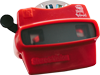 Charlotte Checkers Viewmaster Giveaway
